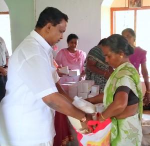 Food Distribution1