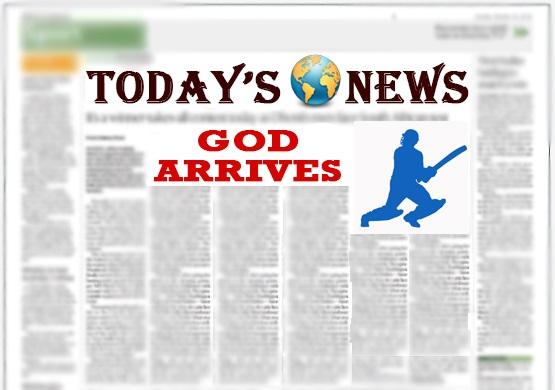 God Arrives-2